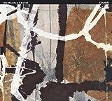 Haarla, iro Kolibri Mainstream Jazz