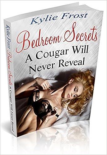 Cougar dating täysin ilmaiseksi