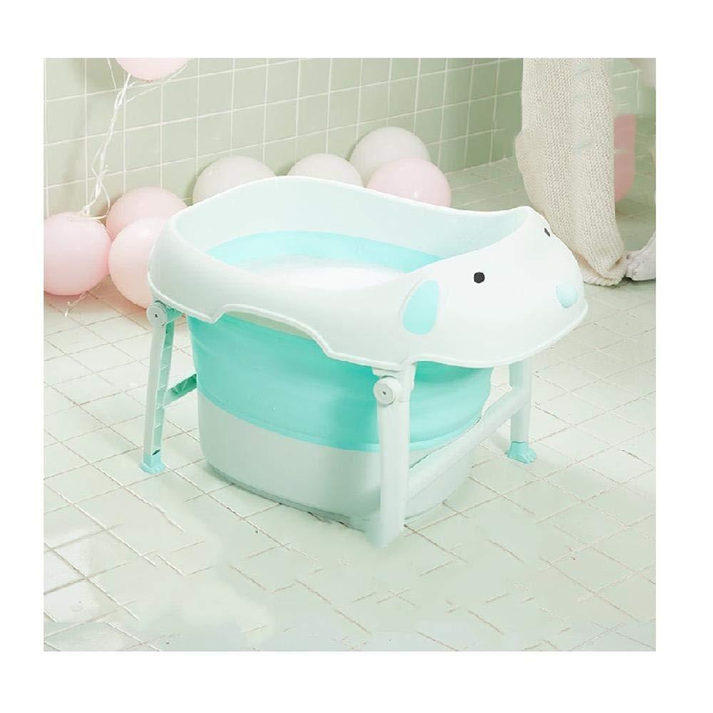 servicio de primera clase A3 Bañera de niños Plegable bañera de natación natación natación bañera de natación bañera de barriles bañera de barriles hogar @ A1  punto de venta en línea