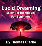 Do you ever wish you could fly, Soar the mountains, or travel to space? With lucid dreaming, all this is possible from the comfort of your own dreams. Each night, we spend about one and a half to two hours dreaming. We dream about once every 90 minut...