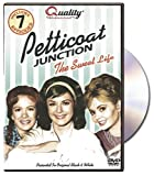 Petticoat Junction by Direct Source