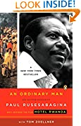 #8: An Ordinary Man: An Autobiography