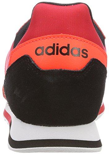 Zapatillas Hombre de Rojo Cblack 8k Running Solred 000 para adidas Corred gwfOpx5qaC