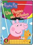 Peppa Pig - Volumen 6 [DVD]
