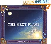 #8: The Next Place