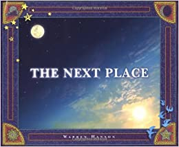 Image result for the other place book