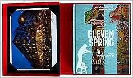 Descargar Libros Ebook Gratis Eleven Spring PDF Online