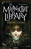 The Midnight Library (6)