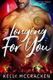 Longing for You (Touched by Magic Book 1)