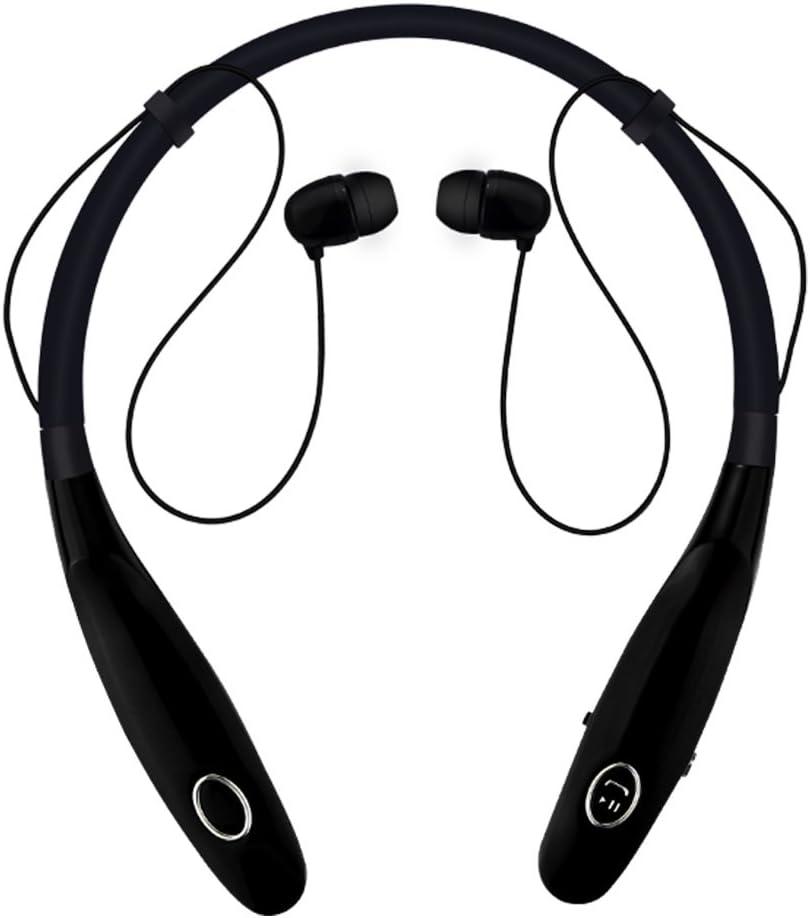 Wireless Earbuds ZP-20191127-34