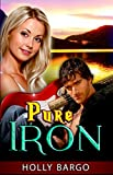 Pure Iron