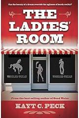 The Ladies' Room Paperback