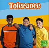 Tolerance, Connie Colwell Miller and Capstone Press Staff, 0736861394