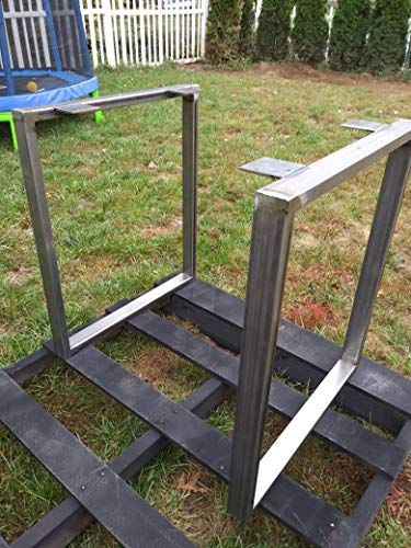 Furniture Metal Table Legs