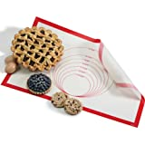 Danesco Silicone Pastry Mat
