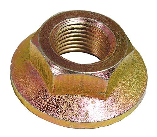 Stens 285-104 Jackshaft Nut