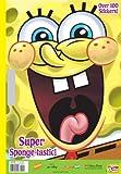 Super Sponge-Tastic!, Golden Books Staff, 0375856226