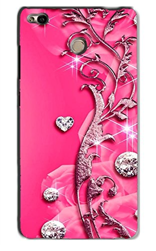 new style a9fa7 19f25 Artitude Redmi Y1 Back Cover/Redmi Y1 Back case: Amazon.in: Electronics