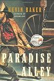 Paradise Alley, Kevin Baker, 0060195827