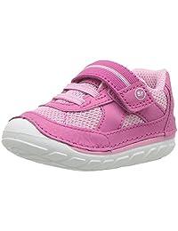 Stride Rite Girl's SM Jamie Girl Loafer Flats