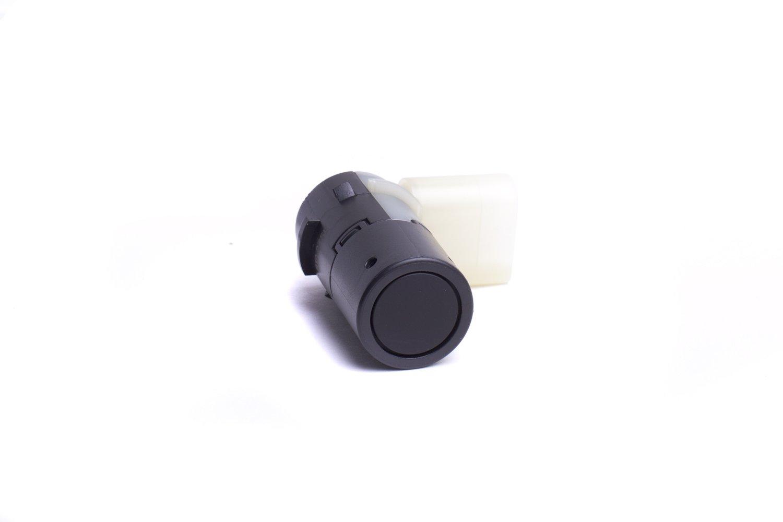 Auto PDC Sensori di parcheggio sensore ultrasonico Parktronic Sensori di parcheggio Park Aiuto Park guidata 4B0919275E