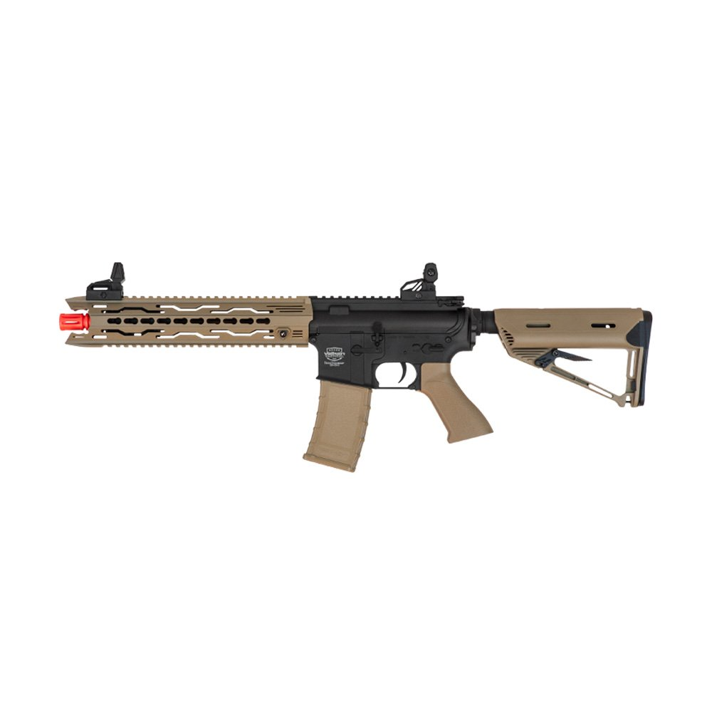 amazon com valken tactical valken battle machine trg m storm