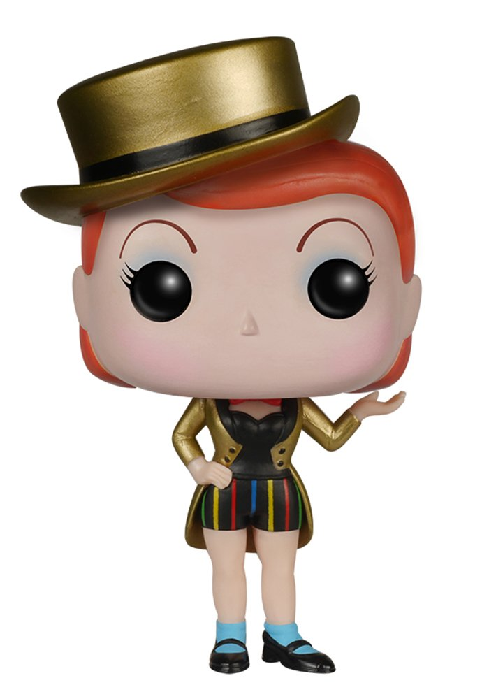 Columbia Funko 5158 Misc Rocky Horror Picture Show Product