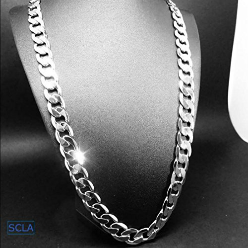 Real Diamond Jewelry For Cheap