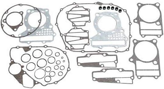 Vesrah Racing Complete Gasket Kit for 80-83 Honda GL1100