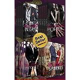 Anna Collins (Author) (49)Buy new:   $0.99