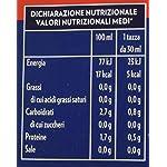 Lavazza-Crema-e-Gusto-Espresso-Caff-in-Cialde-ESE-Confezione-da-216-Cialde