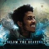 Below the Heavens - Blu & Exile