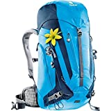 Deuter ACT Trail 28 SL, Turquoise / Midnight For Sale