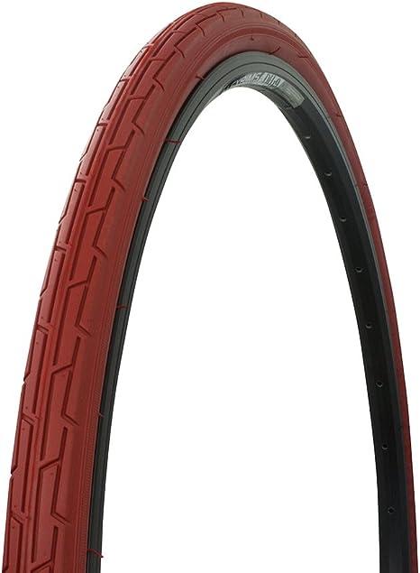 Fenix Wanda Bicicletas Neumáticos 700x35C P-1180, Bicicleta de ...