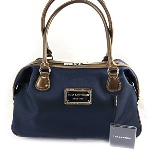 Bag Designer Lapidus'navy Bag Designer 'ted P7xBq1