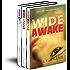 Wide Awake Boxset: Books 1-3