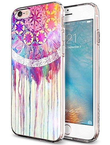 iphone 6 case bright colours