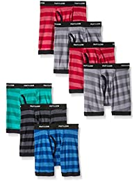 Boys Underwear | Amazon.com