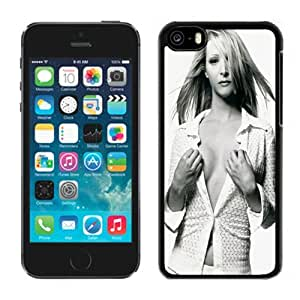 XiFu*MeiBeautiful Custom Designed Cover Case For ipod touch 4 With Lisa Kudrow Phone CaseXiFu*Mei