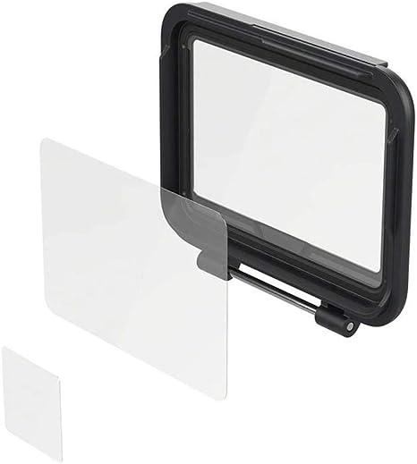 GoPro AAPTC-001 Protectores de Pantalla para GoPro Hero5 Black Color Claro