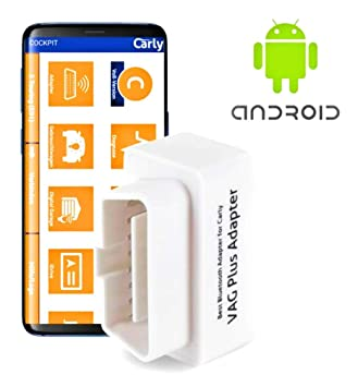 skoda app android