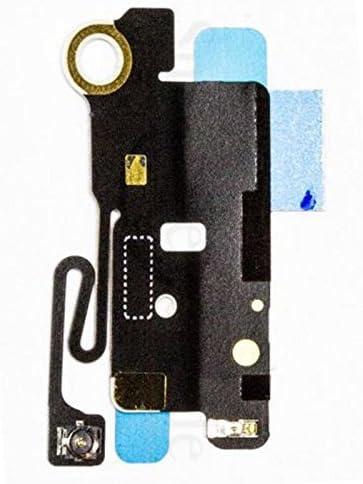 Reemplazo señal de antena para IPhone 5s wifi