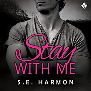 Stay with Me | Livre audio