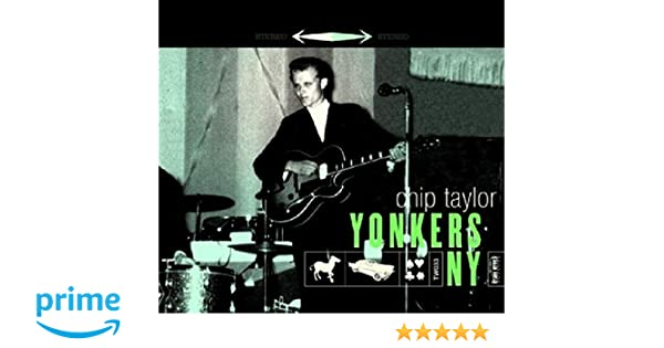 yonkers mp3 download