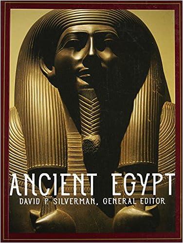 Amazon ancient egypt 9780195219524 david p silverman books ancient egypt us edition edition fandeluxe Choice Image