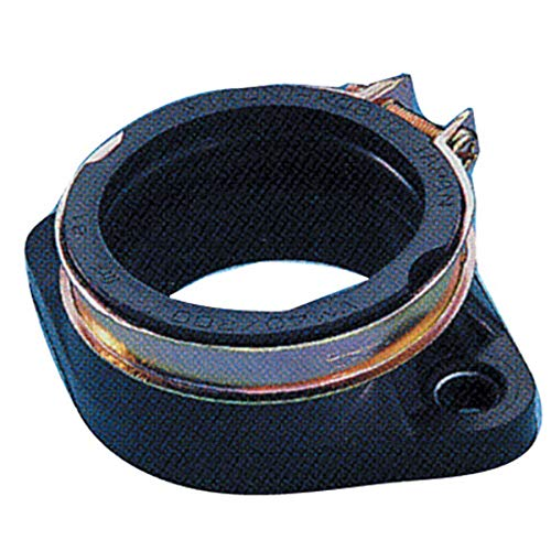 Intake Mounting Flange 1996 Arctic Cat ZR 580 - Snowmobile Zr 580