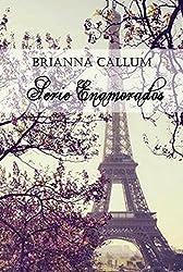 Serie Enamorados (Spanish Edition)