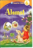 Alamat (LG&M Books for Children, 6)