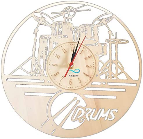 Top 10 Best drums for teen agers Reviews