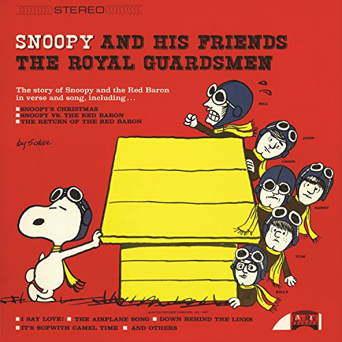 Image result for snoopy's christmas images